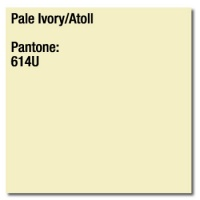 Papier ksero COLORACTION, kość słoniowa Atoll, A4, 500 ark., 80g, Papier do kopiarek, Papier i etykiety