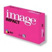 Papier ksero Image Impact, A4, 250 ark., 200g, Papier do kopiarek, Papier i etykiety