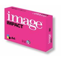 Papier ksero Image Impact, A4, 250 ark., 160g, Papier do kopiarek, Papier i etykiety