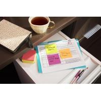 karteczki, bloczek, notes, karteczki samoprzylepne, post it, bloczek samoprzylepny, post-it, samoprzylepne, samoprzylepny, kartki samoprzylepne, karteczki samoprzylepny, bloczki, karteczki post-it, postit, BLOCZEK, 654S-N, super sticky, kolorowe