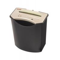 Niszczarka przybiurkowa OPSU VS 711 CD 4x40 mm, Niszczarki, Urządzenia i maszyny biurowe