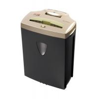 Niszczarka przybiurkowa OPSU VS 1202 CD 4x35 mm, Niszczarki, Urządzenia i maszyny biurowe