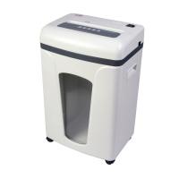 Niszczarka biznesowa OPSU CS 2208 CD 2x12 mm, Niszczarki, Urządzenia i maszyny biurowe