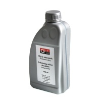 Olej do niszczarek Ideal 250ml, Niszczarki, Urządzenia i maszyny biurowe