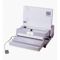Bindownica grzbietowa OPUS Wire Superstar 3: 1, Laminacja i bindowanie, Urządzenia i maszyny biurowe