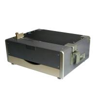 Bindownica grzbietowa OPUS multisystemowa ProfiMax EL-PUNCH, Laminacja i bindowanie, Urządzenia i maszyny biurowe