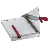 Przycinarka OPUS IDEAL 1134 A4, Przycinarki i gilotyny, Urządzenia i maszyny biurowe