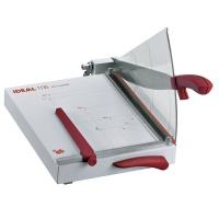 Przycinarka OPUS IDEAL 1135 A4, Przycinarki i gilotyny, Urządzenia i maszyny biurowe