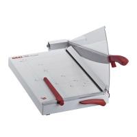 Przycinarka OPUS IDEAL 1046 A3, Przycinarki i gilotyny, Urządzenia i maszyny biurowe