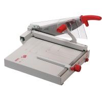 Przycinarka OPUS IDEAL 1038 A4, Przycinarki i gilotyny, Urządzenia i maszyny biurowe