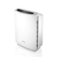 Oczyszczacz powietrza OPUS IDEAL AP 30, Oczyszczacze powietrza, Urządzenia i maszyny biurowe