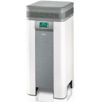 Oczyszczacz powietrza OPUS IDEAL AP 100, Oczyszczacze powietrza, Urządzenia i maszyny biurowe