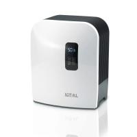 Oczyszczacz wody i nawilżacz powietrza OPUS IDEAL AW 40, Oczyszczacze powietrza, Urządzenia i maszyny biurowe