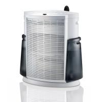 Oczyszczacz i nawilżacz powietrza OPUS IDEAL ACC 55, Oczyszczacze powietrza, Urządzenia i maszyny biurowe