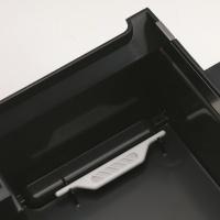 Elektroda z jonami srebra do AW40, ACC 55, Oczyszczacze powietrza, Urządzenia i maszyny biurowe