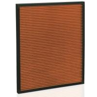 Filtr mikrobiologiczny do AP 100, Oczyszczacze powietrza, Urządzenia i maszyny biurowe