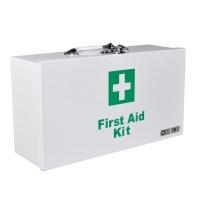 Apteczka OPUS Med Guard PM 1, Plastry, apteczki, Artykuły higieniczne i dozowniki