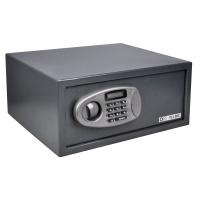 Sejf OPUS Guard PS 4 digi, Sejfy, Wyposażenie biura