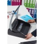 Bindownica GBC CombBind C200, A5/A4, czarna, Laminacja i bindowanie, Urządzenia i maszyny biurowe