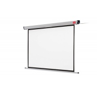 NOBO wall projection screen, professional, 16:10, 1500x1040mm, white