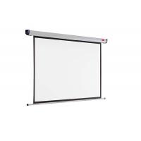 Ekran projekcyjny NOBO, ścienny, profesjonalny, 16:10,2000x1350mm, biały
