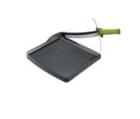 Paper-cutting machine, REXEL ClassicCut CL100, A4, length of cutting: 30.5 cm, graphite