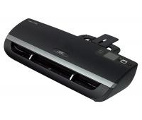 Laminator GBC Fusion 5100, A3, nagrzew.: 1min, prędk. laminacji: 15s, grafitowy, Laminacja i bindowanie, Urządzenia i maszyny biurowe