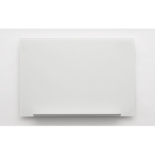 Tablica suchoś. -magn. NOBO Diamond, 188,3x105,9cm, szklana, biała, Tablice suchościeralne, Prezentacja