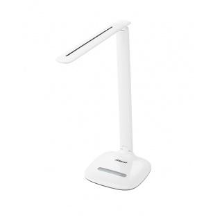 Lampka LED REXEL ActiVita Strip, biała, Lampki, Urządzenia i maszyny biurowe