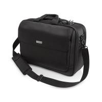 """Torba na laptopa KENSINGTON SecureTrek™, 15,6"""", 483x343x178mm, czarna, Torby, teczki i plecaki, Akcesoria komputerowe"""
