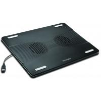 Podstawka chłodząca pod laptopa KENSINGTON SmartFit™ Easy Riser™, do 17