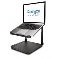 "Podstawa pod laptopa KENSINGTON SmartFit™, 15,6"", czarna, Ergonomia, Akcesoria komputerowe"