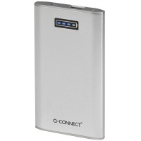 POWERBANK Q-CONNECT 5.300 mAh (KF17257), Promocje, ~ Nagrody