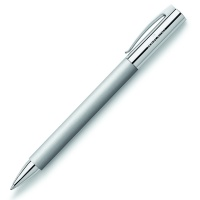 Długopis Faber-Castell Ambition Metal, Długopisy, Przybory do pisania i korygowania