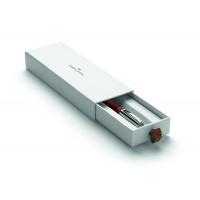 Ołówek Faber-Castell Ambition Metal, Ołówki, Przybory do pisania i korygowania