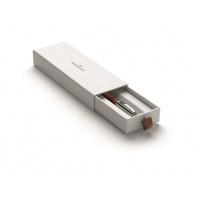 Ołówek Faber-Castell Ambition Cocos, Ołówki, Przybory do pisania i korygowania