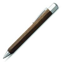 Długopis Faber-Castell Ondoro Oak Wood, Długopisy, Przybory do pisania i korygowania