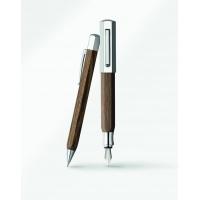 Ołówek Faber-Castell Ondoro Oak Wood, Ołówki, Przybory do pisania i korygowania