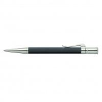 Długopis Graf von Faber-Castell Classic Ebony, Długopisy, Przybory do pisania i korygowania
