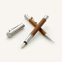 Ołówek Graf von Faber-Castell Classic Pernambuco, Ołówki, Przybory do pisania i korygowania