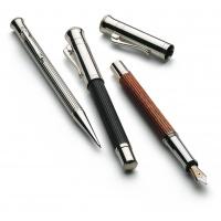 Pióro kulkowe Graf von Faber-Castell Classic Grenadilla, Pióra kulkowe, Przybory do pisania i korygowania