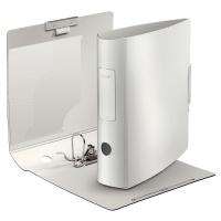 Segregator Leitz 180° Active Style, 75mm, biały, Segregatory, Archiwizacja dokumentów