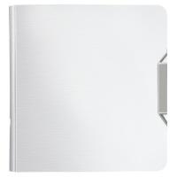 Segregator Leitz 180° Active Style, 50mm, biały, Segregatory, Archiwizacja dokumentów