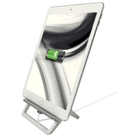 Podstawka na tablet Leitz Style, Podstawki, Drobne akcesoria biurowe
