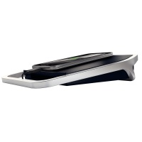 Ładowarka Leitz Style na 2 porty USB, Ładowarki, Urządzenia i maszyny biurowe