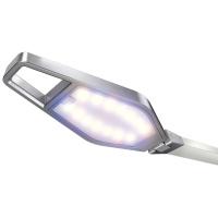 Lampka na biurko Leitz Style Smart LED , biała, Lampki, Urządzenia i maszyny biurowe