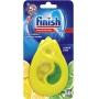 Odświeżacz do zmywarki FINISH, cytryna i limonka, 8,5g