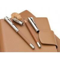 Ołówek Perfect Brown, Ołówki, Artykuły do pisania i korygowania