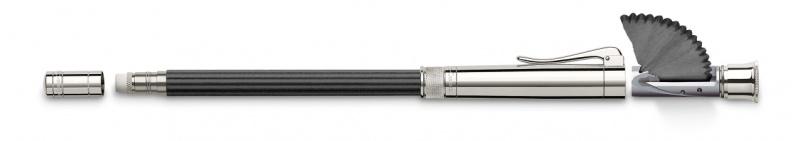 Ołówek Perfect Black, Ołówki, Artykuły do pisania i korygowania