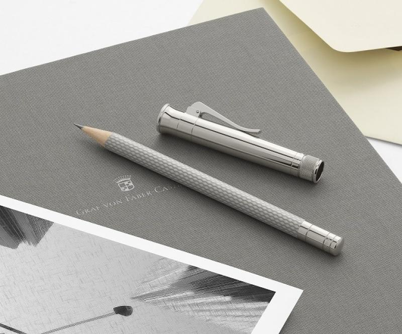 Ołówek Perfect Guilloche, Ołówki, Artykuły do pisania i korygowania